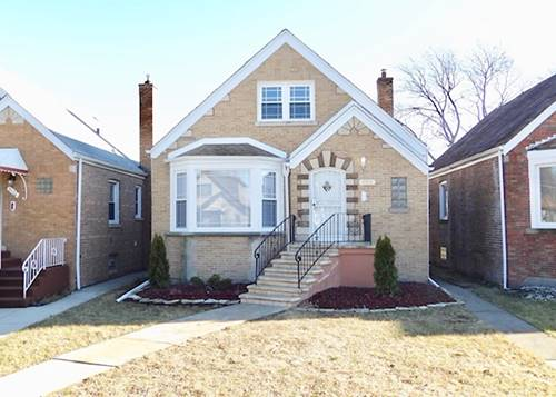 8525 S Wolcott, Chicago, IL 60620