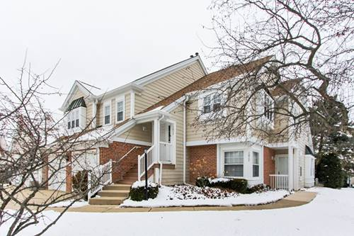 1015 Brentwood, Buffalo Grove, IL 60089