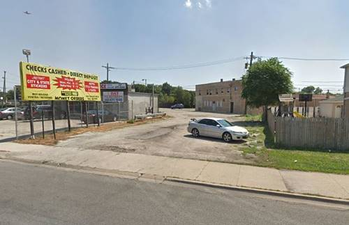 3255-59 W 79th, Chicago, IL 60652 Ashburn