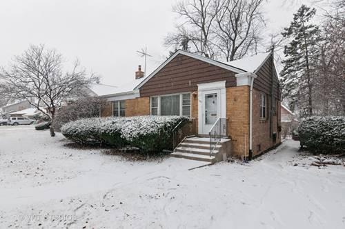 102 S Williston, Wheaton, IL 60187