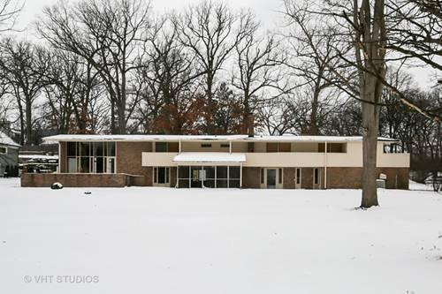 710 Wilson, Hinsdale, IL 60521