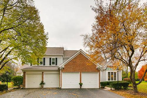 214 Rob Roy, Prospect Heights, IL 60070