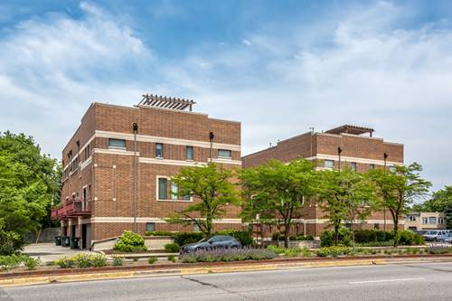 6523 N Lincoln, Lincolnwood, IL 60712