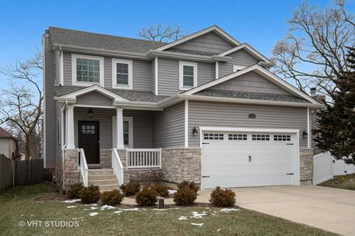 1406 S Luther, Lombard, IL 60148