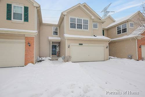 355 Windsong, Glendale Heights, IL 60139