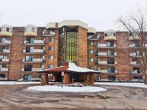 1275 E Baldwin Unit 500, Palatine, IL 60074
