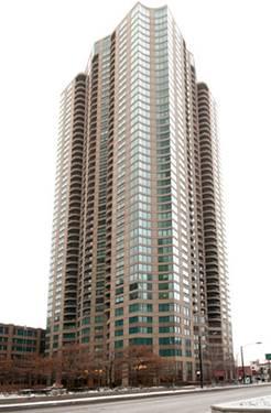 400 N La Salle Unit 2012, Chicago, IL 60654 River North