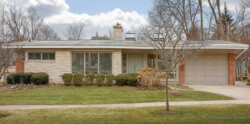 761 Highview, Glen Ellyn, IL 60137