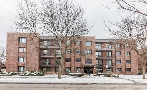 9221 Drake Unit 103N, Evanston, IL 60203