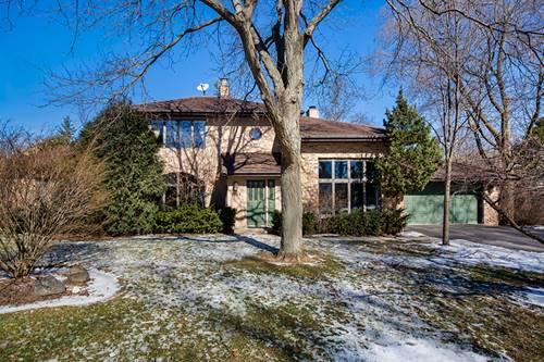 1603 Hawthorne, Glenview, IL 60025