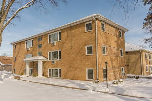 12 2nd Unit 1A, Downers Grove, IL 60515