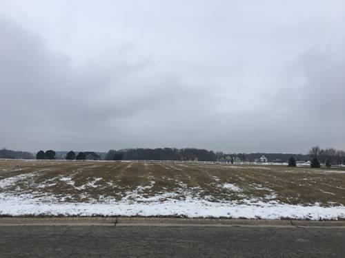223 Bentgrass, Yorkville, IL 60560