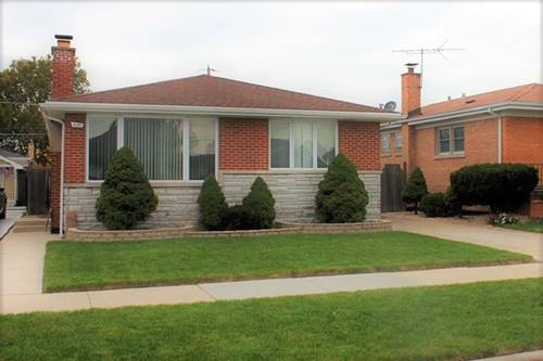 8346 S Kildare, Chicago, IL 60652