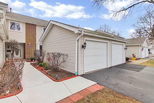 30W379 Pinehurst, Naperville, IL 60563