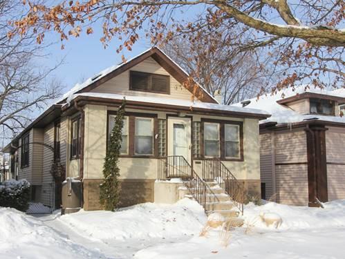 1139 S Lombard, Oak Park, IL 60304