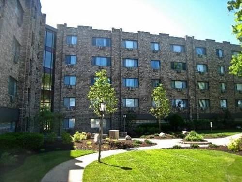 5310 N Chester Unit 300, Chicago, IL 60656