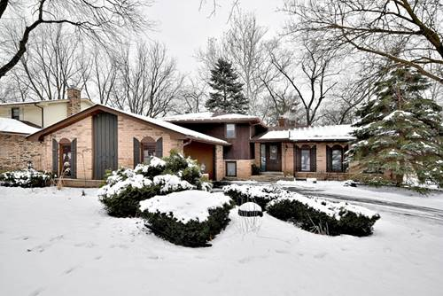 8111 Winter Circle, Downers Grove, IL 60516