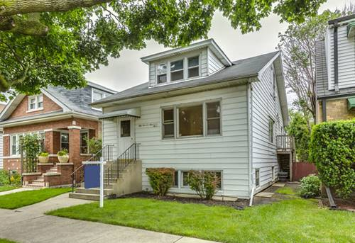 5904 W Giddings, Chicago, IL 60630
