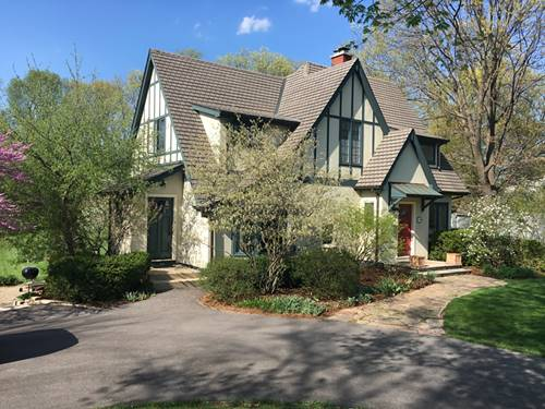 1508 Gilbert, Downers Grove, IL 60515