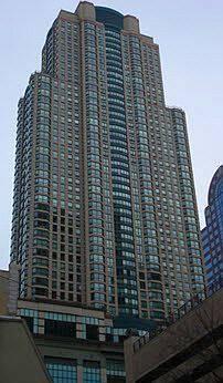 100 E Huron Unit 2607, Chicago, IL 60611 River North