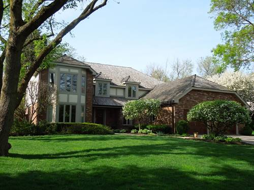 909 Windhaven, Libertyville, IL 60048