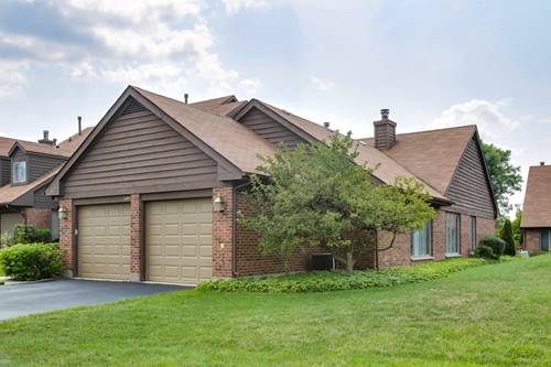 4109 Picardy, Northbrook, IL 60062