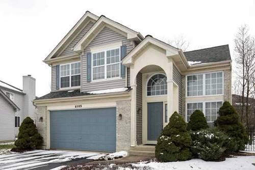 6509 Pine Hollow, Carpentersville, IL 60110