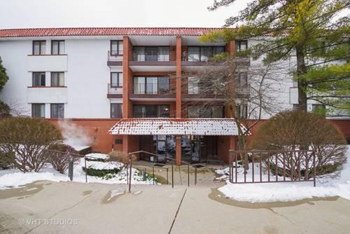 2046 St Johns Unit 3D, Highland Park, IL 60035