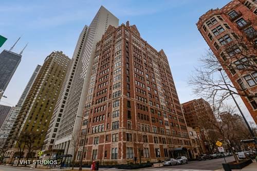 1120 N Lake Shore Unit 2B, Chicago, IL 60611 Gold Coast