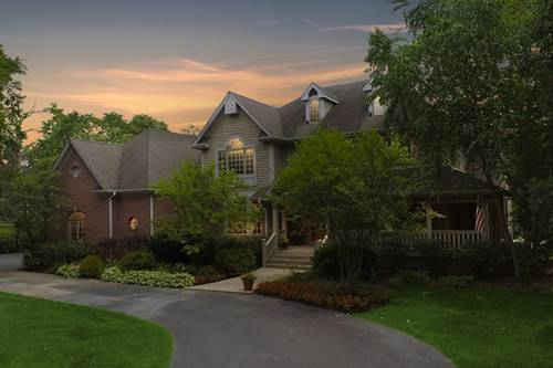 24273 Dell, Hawthorn Woods, IL 60047