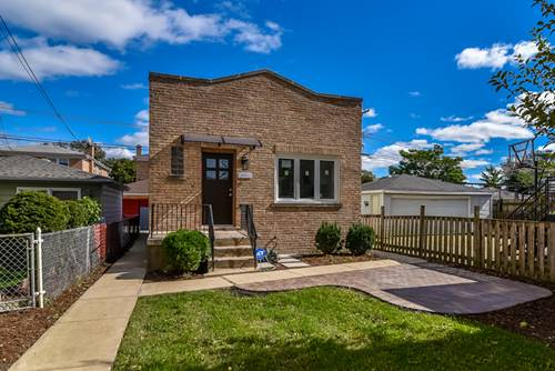2653 N Melvina, Chicago, IL 60639