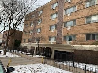 1415 W Lunt Unit 211, Chicago, IL 60626