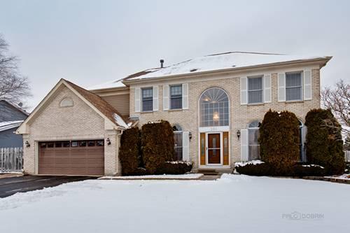 301 Stonebridge, Mundelein, IL 60060