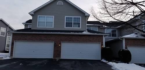 1541 Cottonwood, Yorkville, IL 60560