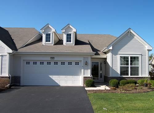 1664 Kelley Unit 1664, Pingree Grove, IL 60140