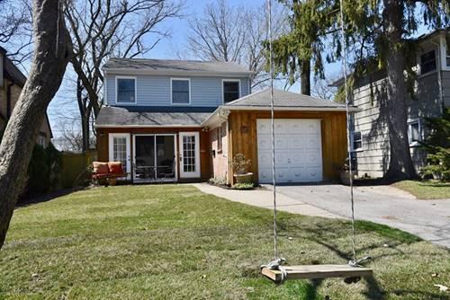554 Broadview, Highland Park, IL 60035