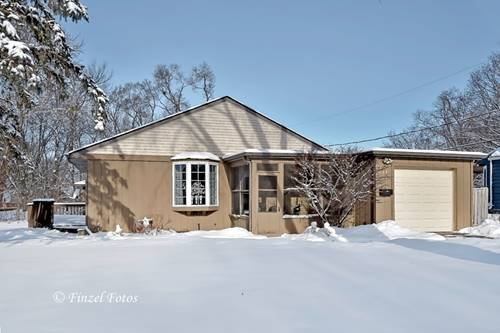 98 Elm, Crystal Lake, IL 60014