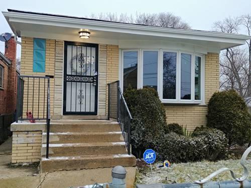 1750 W Edmaire, Chicago, IL 60643