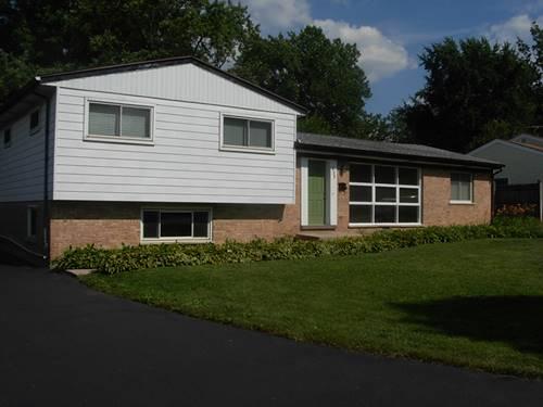 225 Kellogg, Wheaton, IL 60187