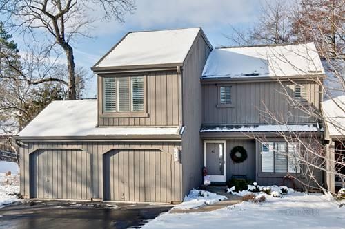 688 Old Barn, Lake Barrington, IL 60010