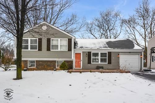 417 W Haven, New Lenox, IL 60451
