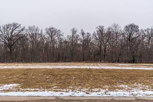 6005 Whitetail Ridge, Yorkville, IL 60560