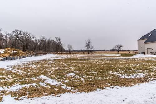 5893 Whitetail Ridge, Yorkville, IL 60560