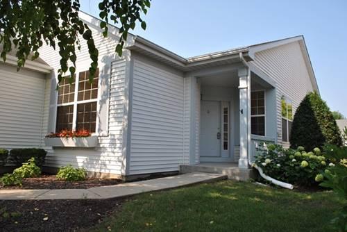 21253 Lily Lake, Crest Hill, IL 60403
