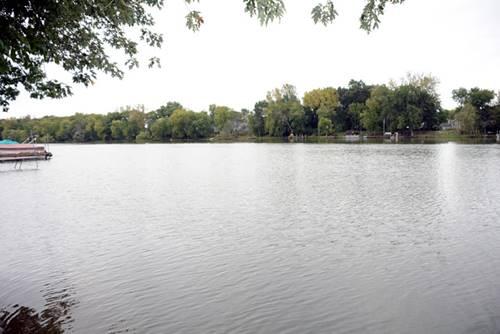 3816 Riverside, Crystal Lake, IL 60014