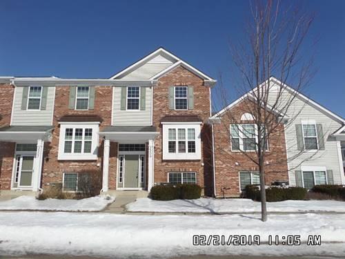3309 Redbud, Lindenhurst, IL 60046