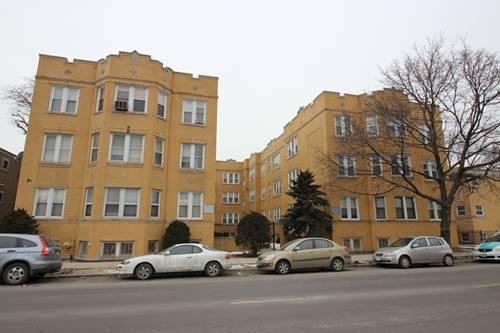 2952 N Laramie Unit 2, Chicago, IL 60641
