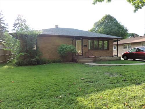 1013 N Barthelme, Joliet, IL 60435