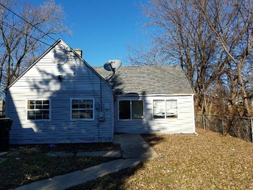 1304 W Ridgeland, Waukegan, IL 60085