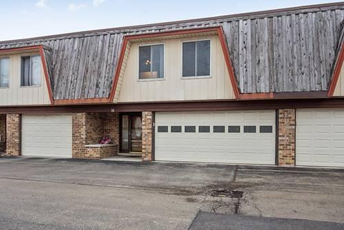 16 Cour D Alene Unit 0, Palos Hills, IL 60465